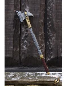 Guardian - 85 cm