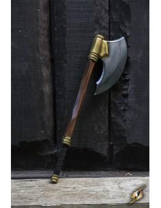 Hacha de Batalla - 85 cm