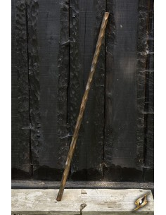 Bastón de Madera - 150cm