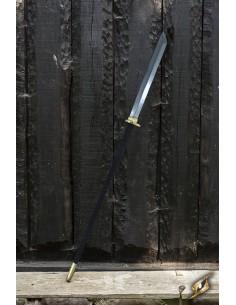 Naginata - 180cm