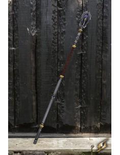 Bastón de Archimago - 190 cm