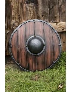 Escudo Vikingo  50cm