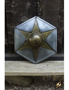 Escudo Estrella