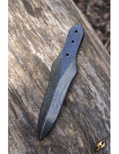 Arrojadiza 3 Agujeros - 24cm
