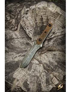 Cuchillo Remate