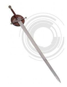 Espada Ice Ned Stark