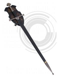Espada Anduril Aragorn