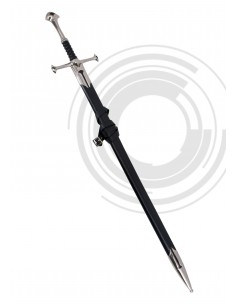Espada Narsil