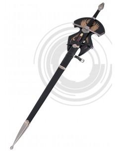 Espada Strider Aragorn