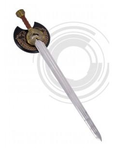 Espada de Theoden Rey de Rohan