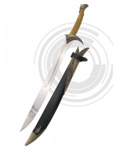 Espada Orcrist de Thorin