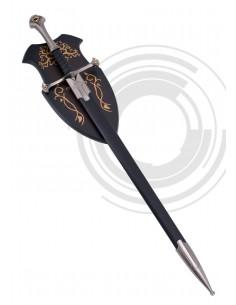 Espada Narsil 2