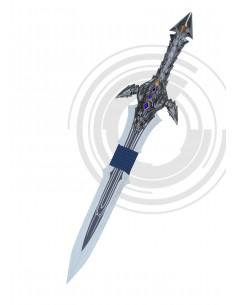 Espada de Anduin Lothar
