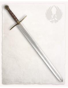Espada Bastarda Edgar IV