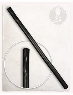 Yantok Kali Stick