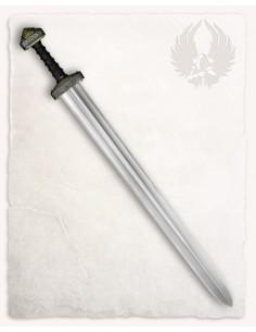 Espada Media Ragnar II