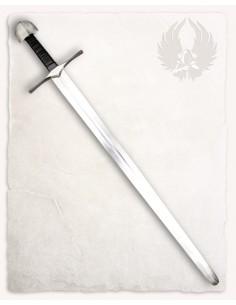 Espada de Combate Edwin