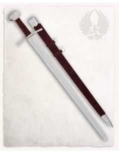 Espada de Combate Ganelon...