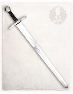 Espada de Combate Gunther