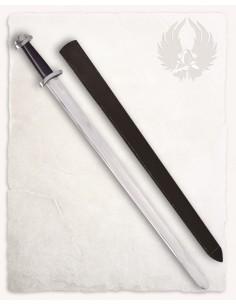 Espada de Combate Gutrum...