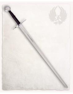 Espada de Combate Johannes