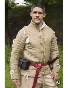 Gambeson Imperial - Desert...