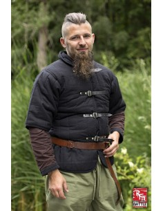 Gambeson - RFB -  Epic...
