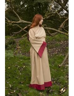 Dress Freya - Desert...