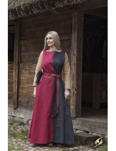 Dress Runa - Epic...