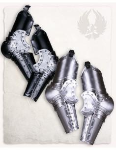 Brazaletes Completos Balthazar
