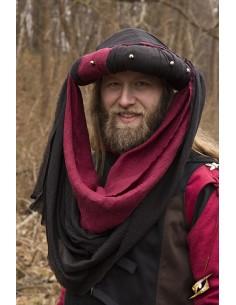 Turban Jafar - Epic...