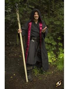 Magician Robe - Epic...