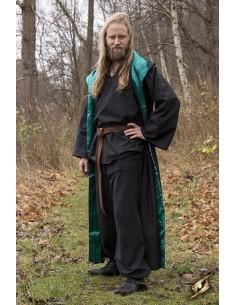 Magician Robe -...