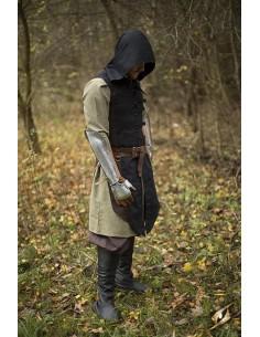 Vest Altair - Dark...