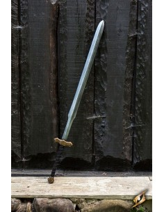 Gran Espada - 140 cm