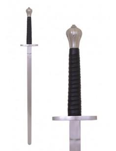 Espada de Combate Corta...