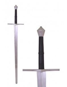 Espada de Combate 2 Manos...
