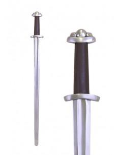 Espada Contacto Vikinga...