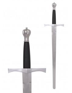 Espada de Combate Una Mano...