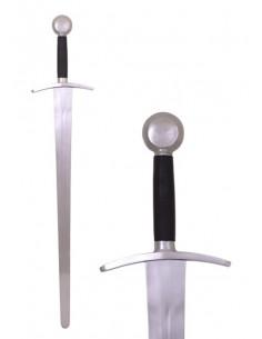 Espada de Combate Siglo XI...