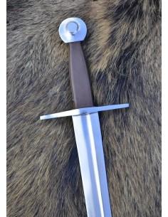 Espada de Combate Clase C