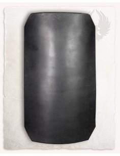 Escudo de Berengario