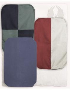 Cubierta de Escudo Berengar