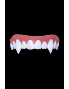 Teeth - Night Slayer