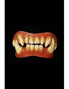 Teeth - Orc