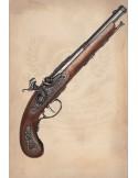 Pistola Henry Morgan