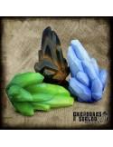 Fragmento Mágico - 3 Colores