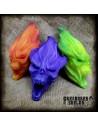 Alma Perdida - 3 Colores