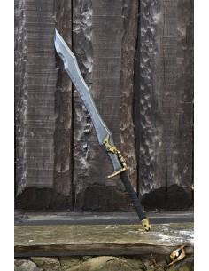 Espada Roba-almas - 110 cm