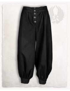 Pantalones Ataman varios...